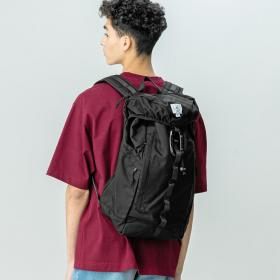 Large Climb Pack バックパック