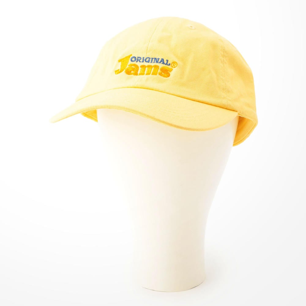 【OUTLET】〈別注〉ロゴキャップ