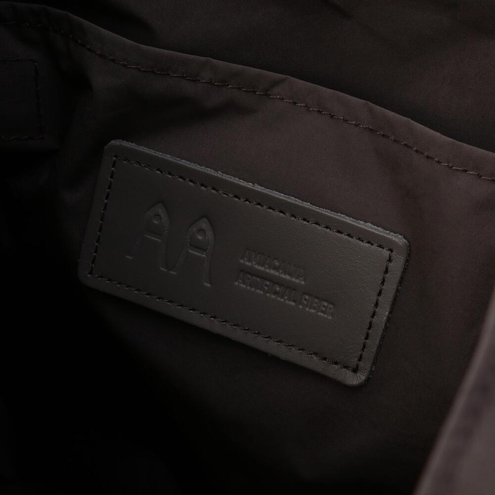 ギャバジンバックパック XL