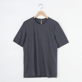 クルーネックTシャツ MEN