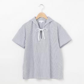 セーラーシャツ WOMEN