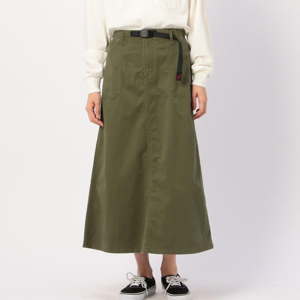 ベイカースカート WOMEN