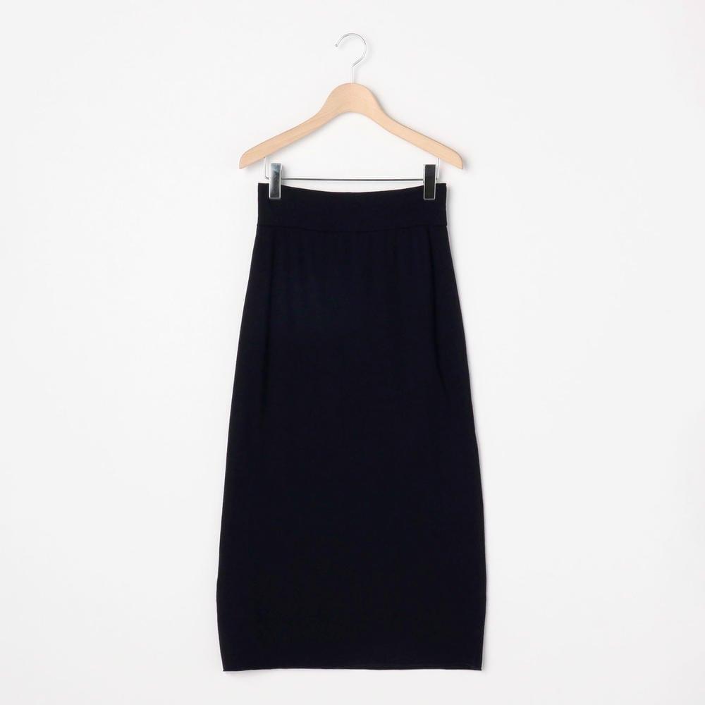 ジャージータイトスカート WOMEN