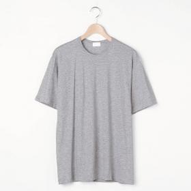 クルーネックTシャツ S82 MEN