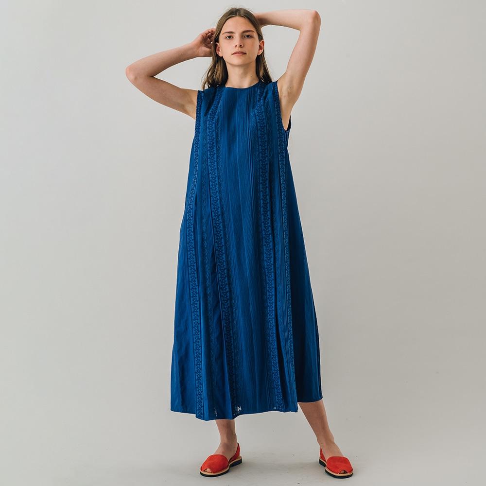 レースドレス Kate WOMEN