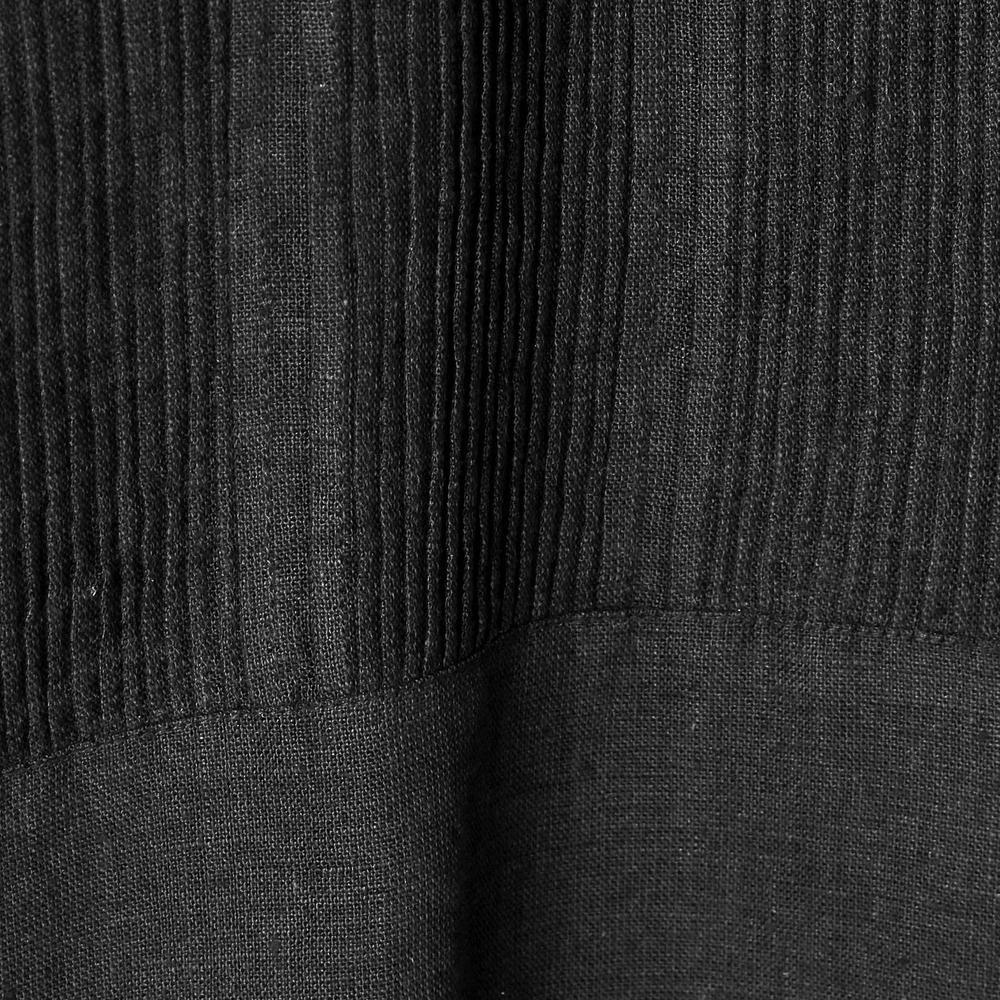 〈別注〉リバーレースシャツ Sylvia MEN
