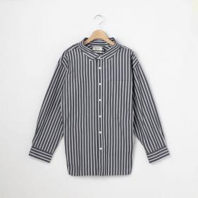 オーバーサイズシャツ MUP WOMEN