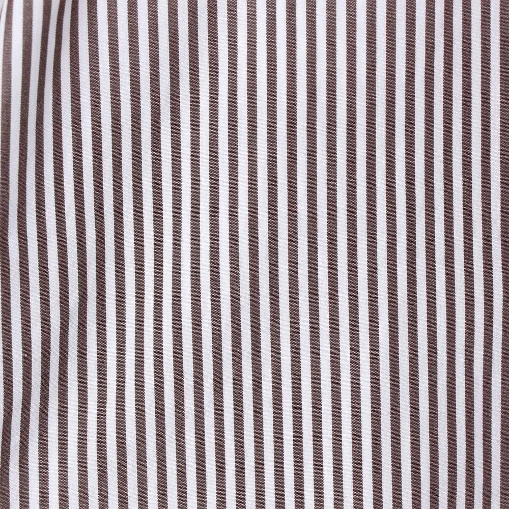 【OUTLET】オーバーサイズシャツ NTS WOMEN