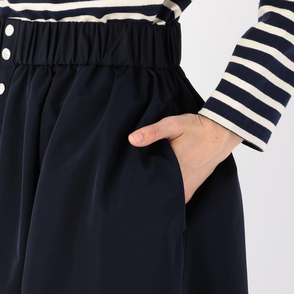 ギャザースカート MMG WOMEN