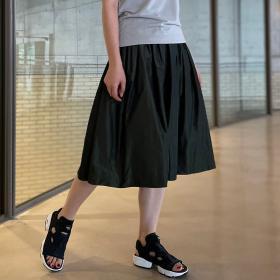 ギャザースカート PMM WOMEN