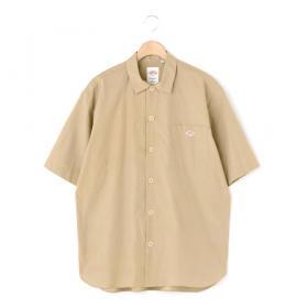 半袖ワークシャツ MSA MEN