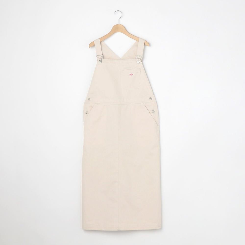 サロペットスカート TCW WOMEN