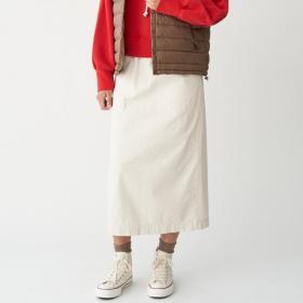 ワークスカート SER WOMEN