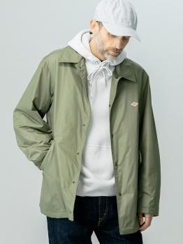 〈別注〉インサレーションジャケット MXN MEN