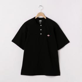 ヘンリーネックTシャツ MEN