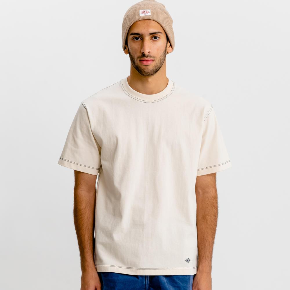 半袖Tシャツ MEN
