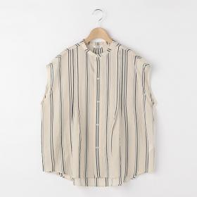 スリーブレスシャツ NAL WOMEN