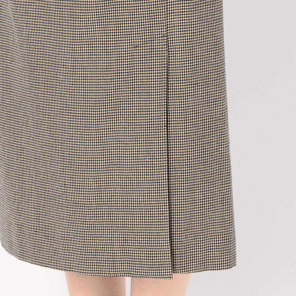 イージータイトスカート NWL WOMEN