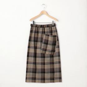 イージータイトスカート WWL WOMEN