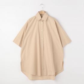 半袖シャツ WOMEN