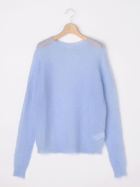 LT,BLUE