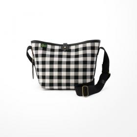 KINROSS MINI GINGHAM CHECK(SEASONAL)