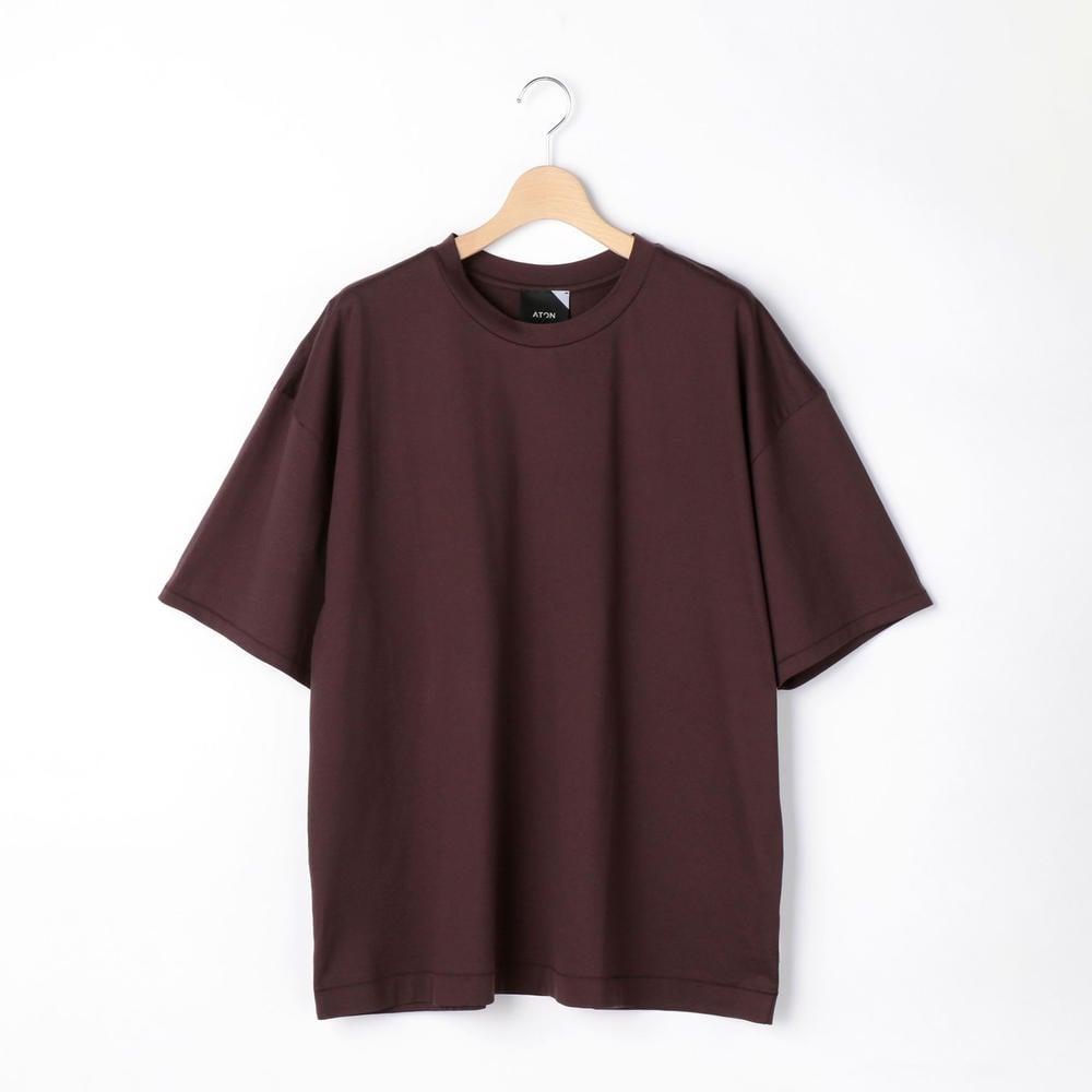 オーバーサイズTシャツ MEN