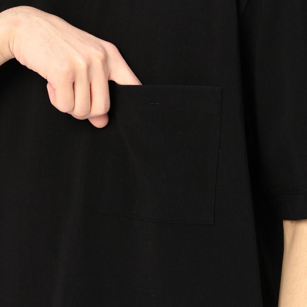 〈別注〉ショートスリーブポケットTシャツ MEN