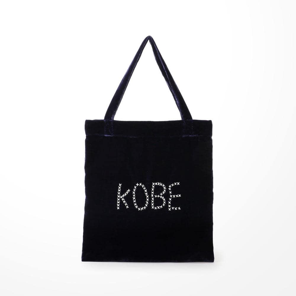 〈別注〉KOBE X トートバッグ