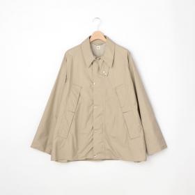 ポーテージジャケット MEN