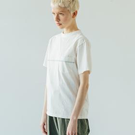 ウエストコーストTシャツ WOMEN
