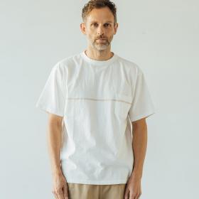 ウエストコーストTシャツ MEN