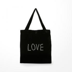 〈別注〉LOVE X トートバッグ