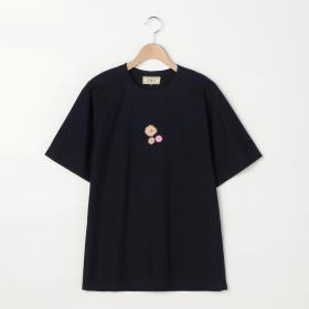 【OUTLET】ラグランTシャツ MADELOO MEN