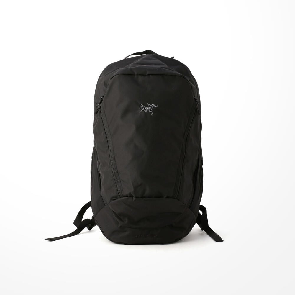 MANTIS 32L BACKPACK