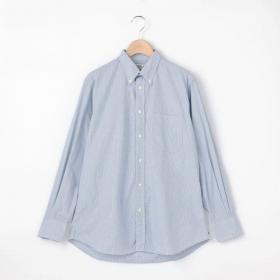 クラシックフィットB.Dシャツ WOMEN