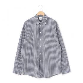 長袖レギュラーカラーシャツTSS MEN