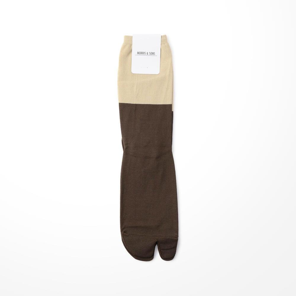 【OUTLET】足袋ソックス WOMEN