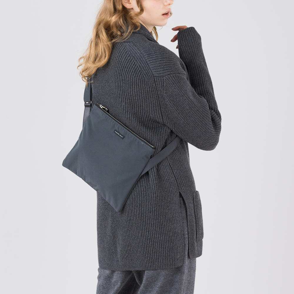 【OUTLET】ショルダーバッグ