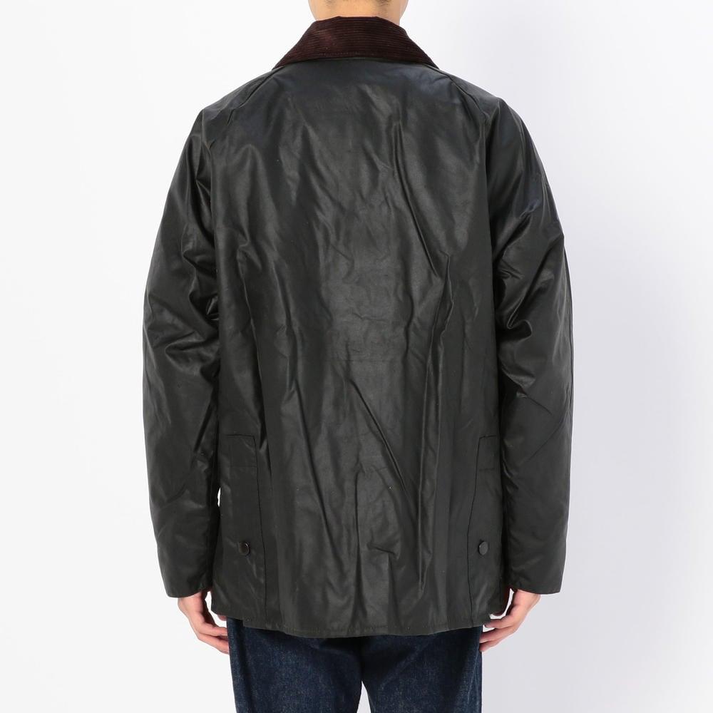 オイルドジャケット BEDALE ORIGINAL / MEN