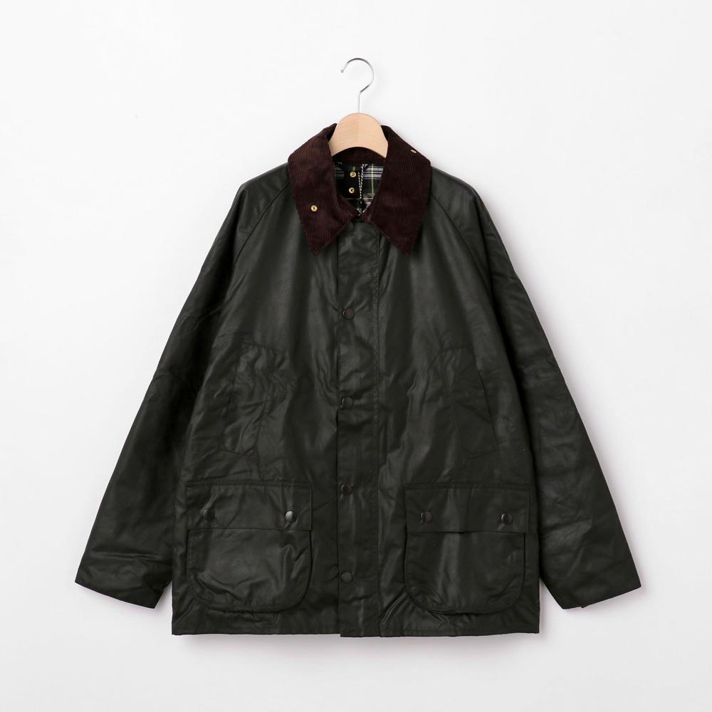 〈別注〉オイルドジャケット BEDALE ORIGINAL / MEN