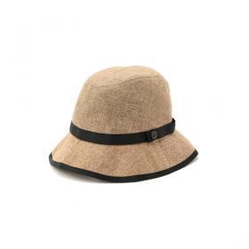 HIKE HAT