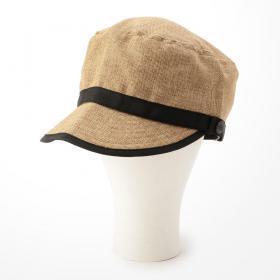 HIKE CAP