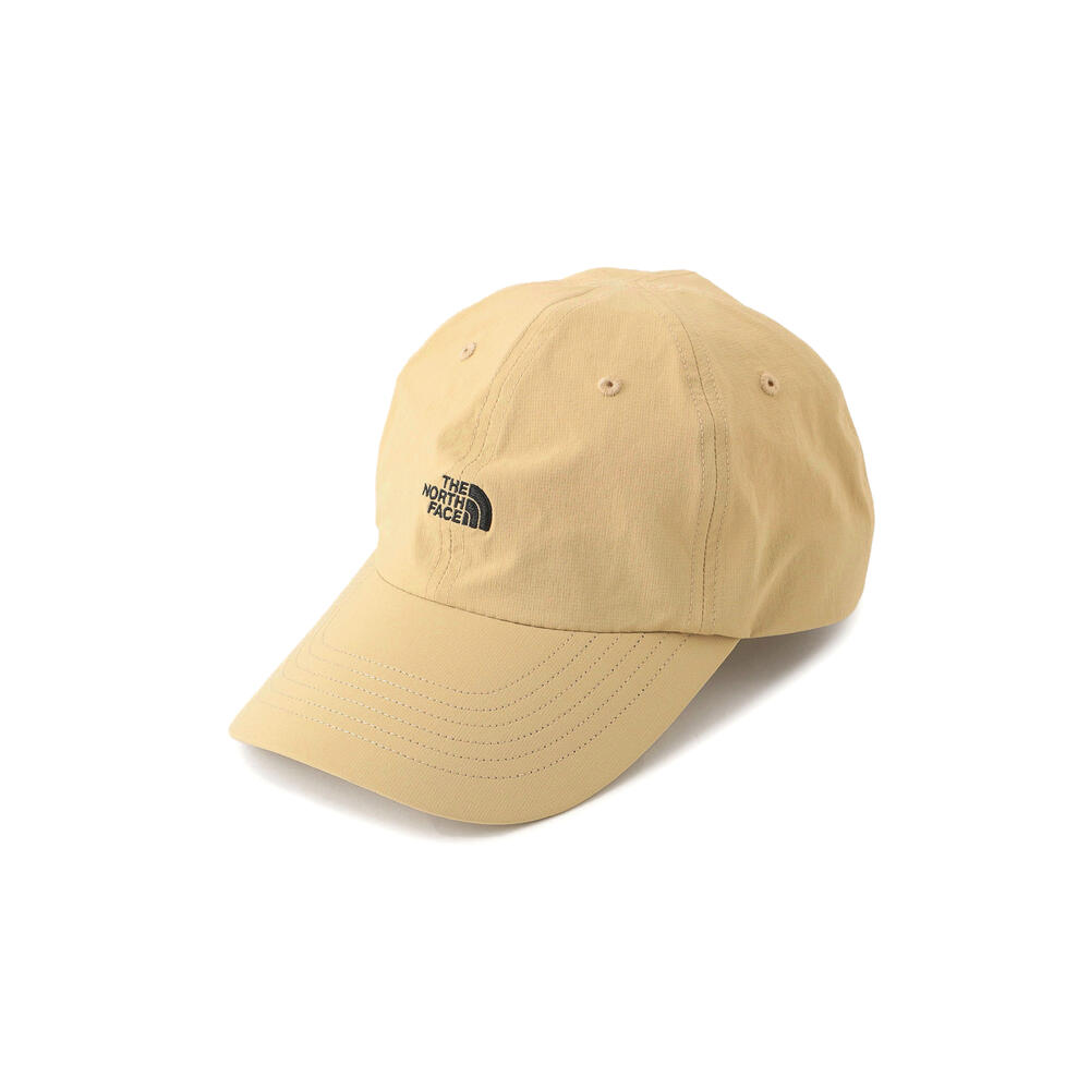 ACTIVE LIGHT CAP