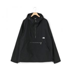 COMPACT ANORAK MEN