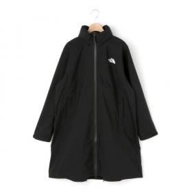 MTY PICKAPACK RAIN COAT WOMEN