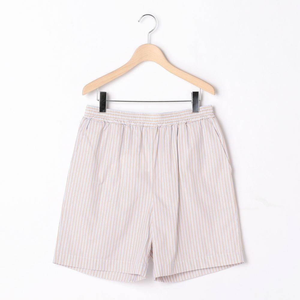 【OUTLET】ショートパンツ WOMEN