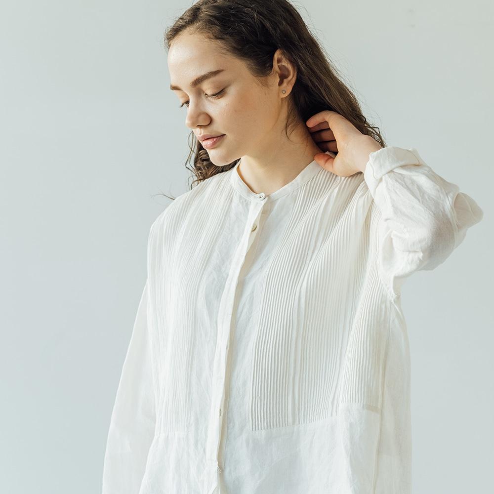 タックシャツ Stella WOMEN