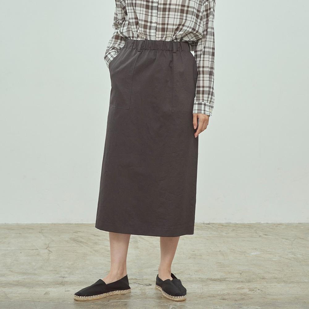 イージースカート WOMEN