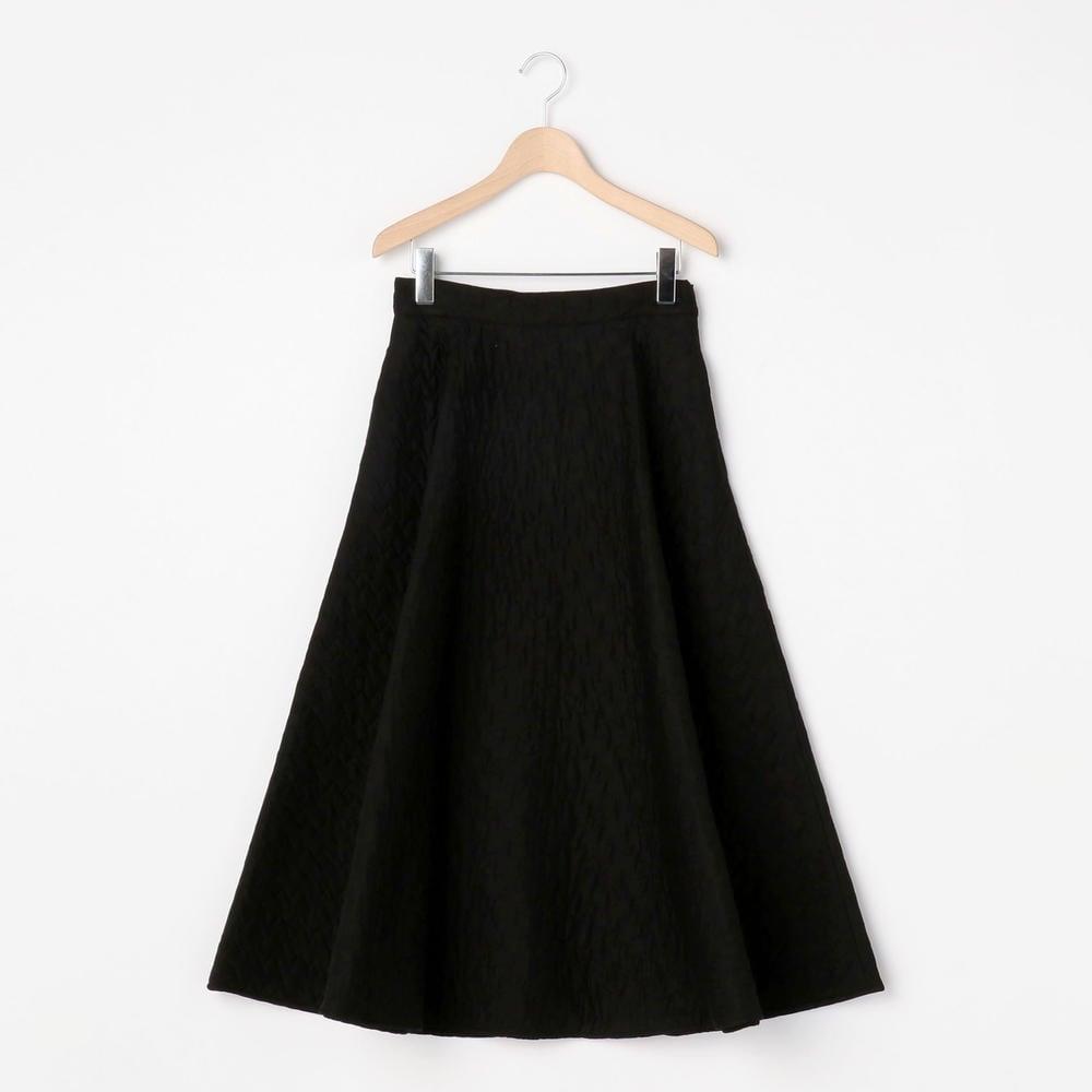 キルティングスカート WOMEN